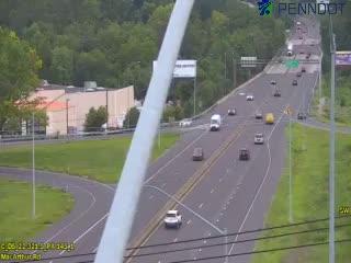 Lehigh Valley Traffic - WFMZ-TV 69News Traffic - WFMZ