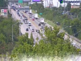Traffic Cameras and Alerts - WFMZ-TV 69News Traffic - WFMZ