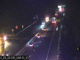 Lehigh Valley Traffic - WFMZ-TV 69News Traffic - WFMZ