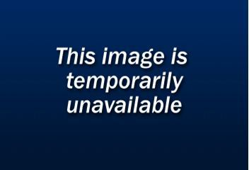 U.S. Route 202 at North of Skiles Blvd